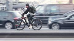 Guida bonus bici 2020: cosa comprare