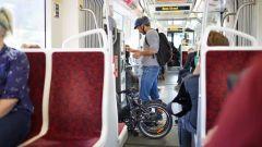 Guida bonus bici 2020: e-bike, monopattini