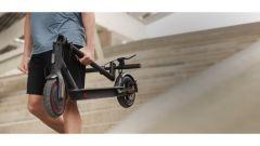 Guida bonus bici 2020: Xiaomi Mi Electric Scooter Pro 2