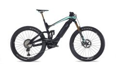 Guida e-bike 2020: e-mountain bike