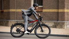 Guida e-bike 2020: sportiva