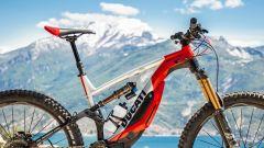 Guida e-bike 2020: tutto quello che c'è da sapere sulle bici elettriche