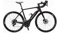 Guida e-bike 2020: una e-bike da strada