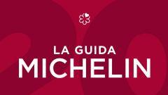 Guida Michelin 2018, su Niederkofler, giù Cracco - Immagine: 6