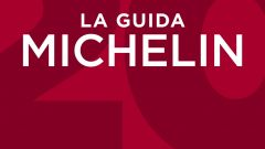 Guida Michelin 2019: brilla Mauro Uliassi con Tre Stelle - Immagine: 3
