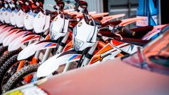 La guida alle moto elettriche più interessanti del mercato - Immagine: 3