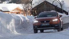 Neve? 5 regole d'oro per guidare in tutta sicurezza - Immagine: 3