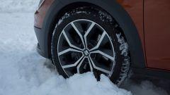Neve? 5 regole d'oro per guidare in tutta sicurezza - Immagine: 6