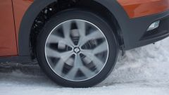 Neve? 5 regole d'oro per guidare in tutta sicurezza - Immagine: 8