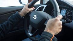Neve? 5 regole d'oro per guidare in tutta sicurezza - Immagine: 9