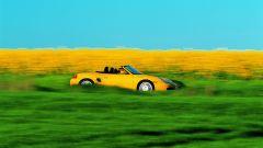 Guidare oggi la Porsche Boxster 986 - Immagine: 2