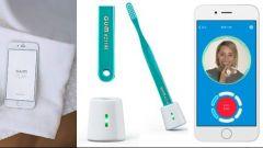 G.U.M. Play: lavarsi i denti è un gioco - Immagine: 1