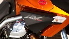 Moto Guzzi Stelvio 2011 - Immagine: 38