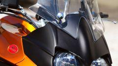 Moto Guzzi Stelvio 2011 - Immagine: 37