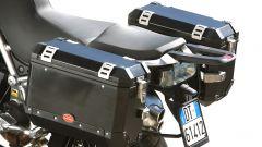 Moto Guzzi Stelvio 2011 - Immagine: 52