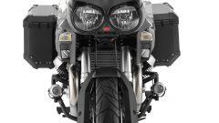 Moto Guzzi Stelvio 2011 - Immagine: 45