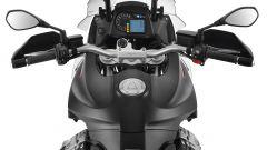 Moto Guzzi Stelvio 2011 - Immagine: 14