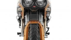 Moto Guzzi Stelvio 2011 - Immagine: 9