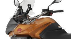 Moto Guzzi Stelvio 2011 - Immagine: 26