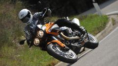 Moto Guzzi Stelvio 2011 - Immagine: 23