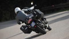 Moto Guzzi Stelvio 2011 - Immagine: 19
