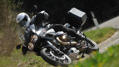 Moto Guzzi Stelvio 2011 - Immagine: 18