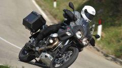 Moto Guzzi Stelvio 2011 - Immagine: 17