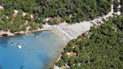 H.O.G. Rally in Croazia - Immagine: 6