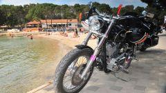 H.O.G. Rally in Croazia - Immagine: 4