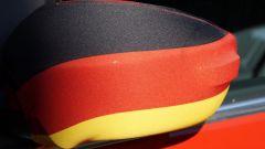 Peugeot francese, Opel Tedesca: le molte anime di Stellantis