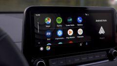Hacker contro Spotify: a rischio anche Android Auto