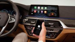 Hacker contro Spotify: a rischio anche Apple Carplay