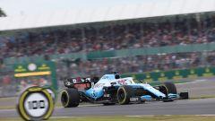 Hamilton ma non solo: la riscossa dei piloti inglesi in F1 - Immagine: 2