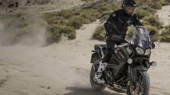 Hardalpitour 2016: nel team Yamaha anche Alex Botturi - Immagine: 7