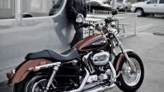 Harley Davidson 1200 Custom - Immagine: 3