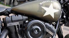 Harley-Davidson: il 25° H.O.G. Rally si sposta in Slovenia - Immagine: 2