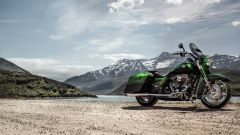 Harley-Davidson: 30 mila moto ai box - Immagine: 1