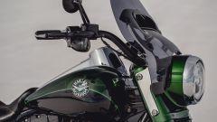 Harley-Davidson: 30 mila moto ai box - Immagine: 2