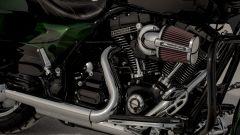 Harley-Davidson: 30 mila moto ai box - Immagine: 3