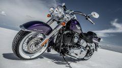 Harley-Davidson: 30 mila moto ai box - Immagine: 4