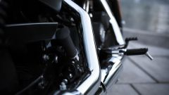 Harley-Davidson 883 Iron - Immagine: 19
