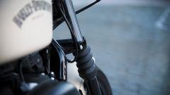 Harley-Davidson 883 Iron - Immagine: 9