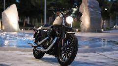 Harley-Davidson 883 Iron - Immagine: 12