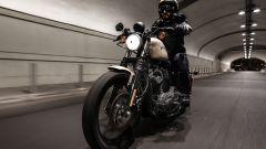 Harley-Davidson 883 Iron - Immagine: 1