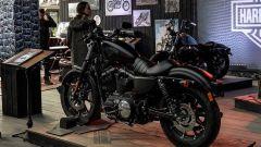 Harley-Davidson a The Reunion 2016 - Immagine: 2
