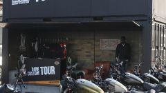 Harley-Davidson a The Reunion 2016 - Immagine: 7