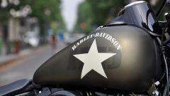 Harley-Davidson: arriva l'assistenza stradale - Immagine: 2