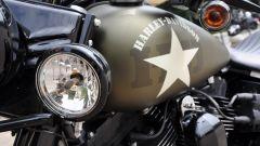 Harley-Davidson: arriva l'assistenza stradale - Immagine: 1