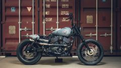 "Harley-Davidson ""Battle of the Kings"" - Immagine: 3"