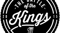 "Harley-Davidson ""Battle of the Kings"" - Immagine: 1"